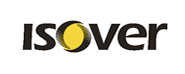 customers/isover